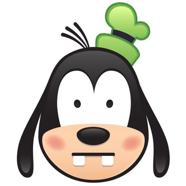 disney emoji related keywords - photo #15