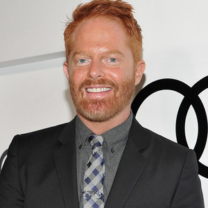 Jesse Tyler Ferguson, Audi Emmy Party