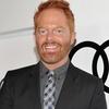 Jesse Tyler Ferguson, Audi Emmy Party