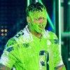 Russell Wilson, Nickelodeon Kids' Choice Sports Awards 2016, Show