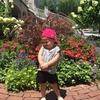 Kelly Clarkson, River Rose, Twitter