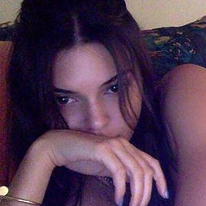 Kendall Jenner, Bikini, Instagram