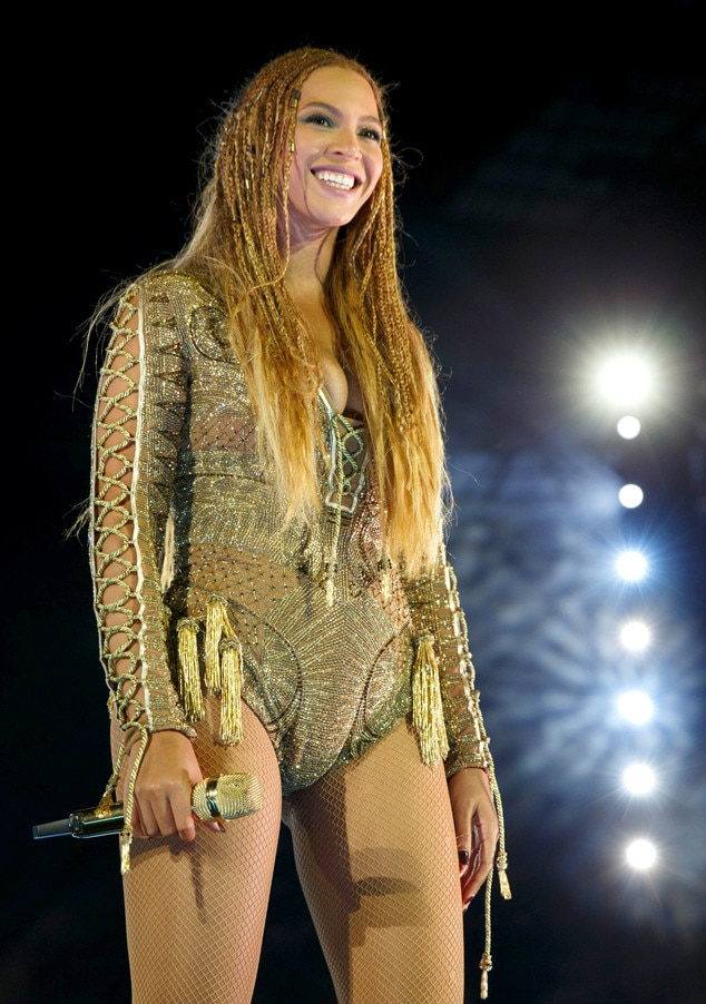 beyonc from the big picture today s hot photos e news