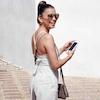 ESC: Designer vs Affordable, Eva Longoria