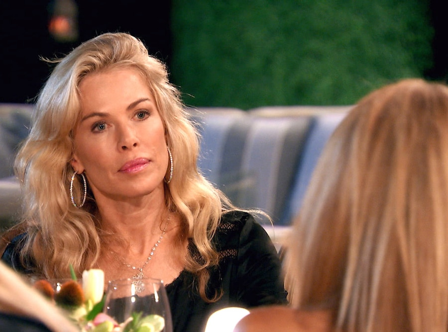 Real Housewives of Beverly Hills, Season 6