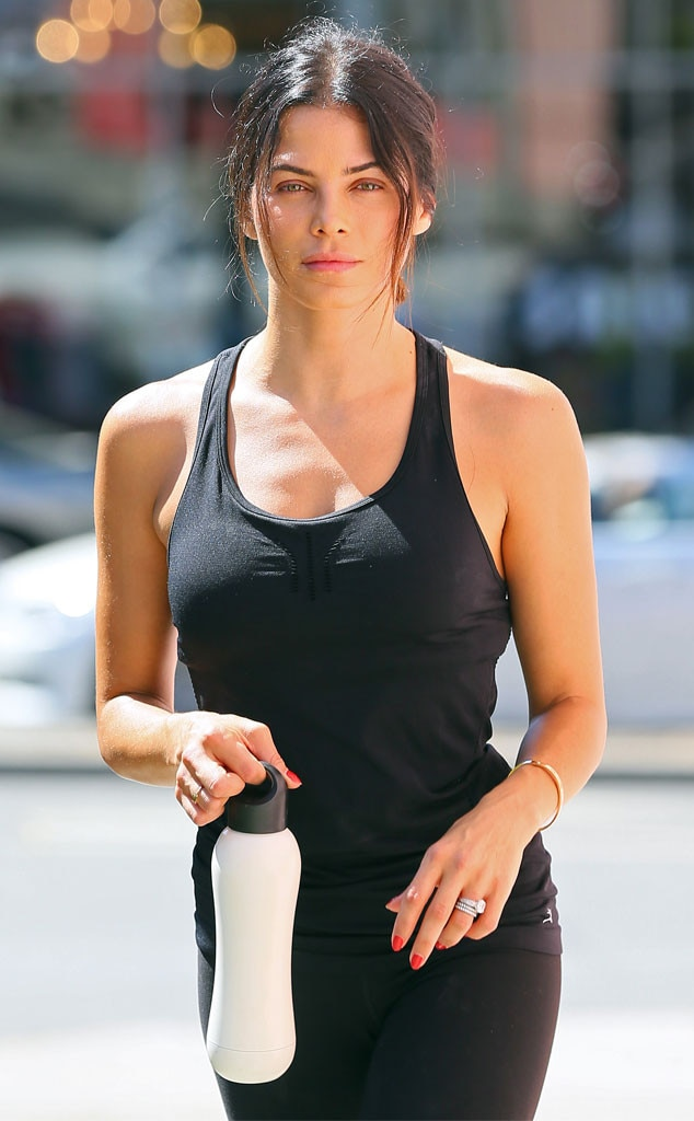 jenna dewan tatum from the big picture today s hot photos