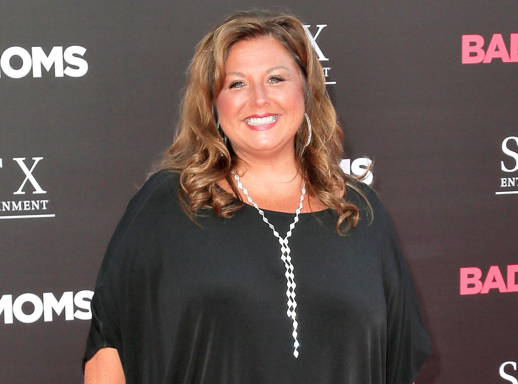 abby lee miller sonabby lee miller shop, abby lee miller young, abby lee miller dance, abby lee miller ambassador, abby lee miller son, abby lee miller wiki, abby lee miller dancing, abby lee miller last news, abby lee miller diabetes, abby lee miller instagram, abby lee miller fight with kelly hyland, abby lee miller competition, abby lee miller youtube, abby lee miller latest news