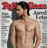 Jared Leto, Rolling Stone