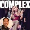 Mariah Carey, Complex Magazine, Nick Cannon