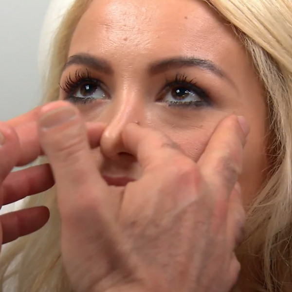 Botched, Botched Season 3 Finale
