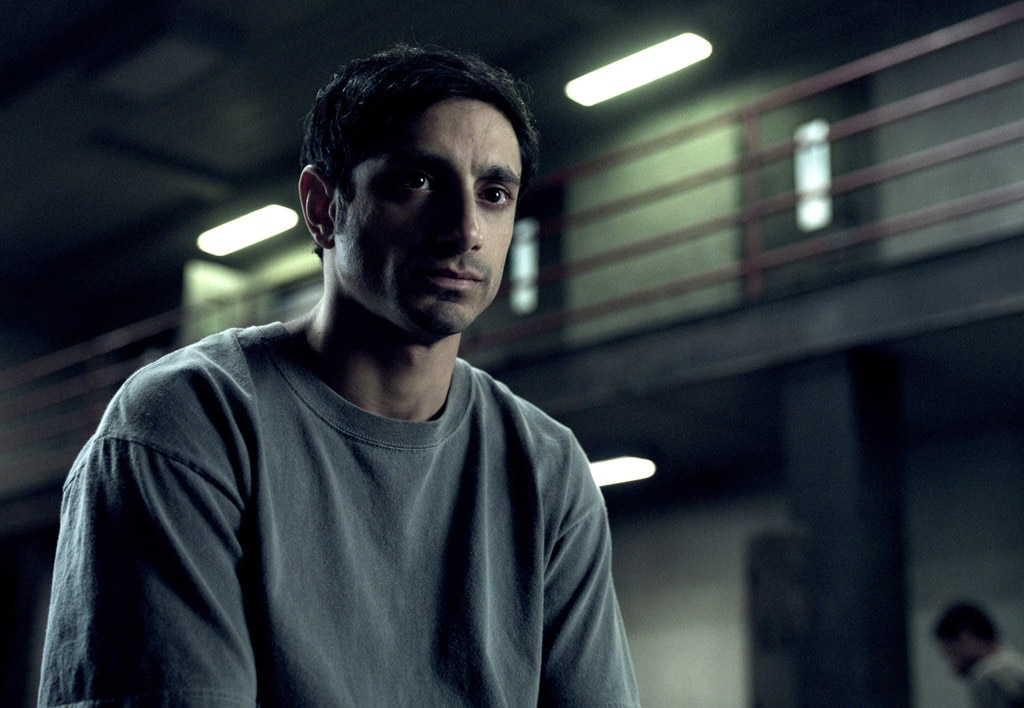 The Night Of, Riz Ahmed