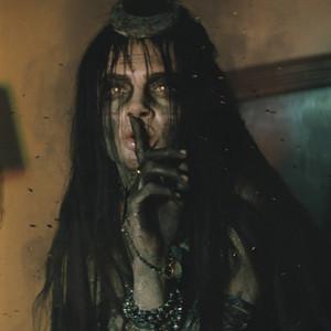 Cara Delevingne Hurt Her Back Doing <i>What</i> For <i>Suicide Squad</i>?