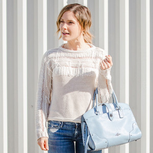 ESC: Saturday Savings, Sophia Bush