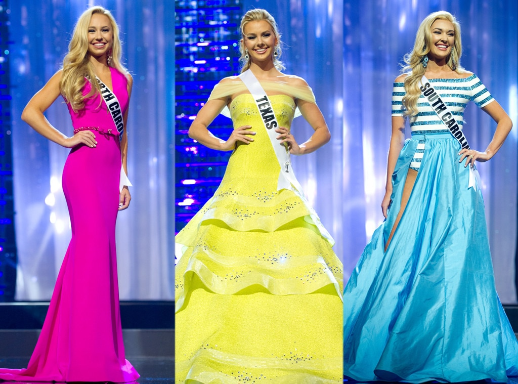 Miss teen usa images