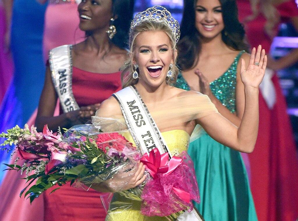 Miss Usa Miss Teen Usa 68
