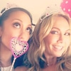 Kym Johnson Instagram