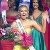 Karlie Hay, Miss Texas, Miss Teen USA 2016, Winner
