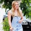 ESC: Hilary Duff