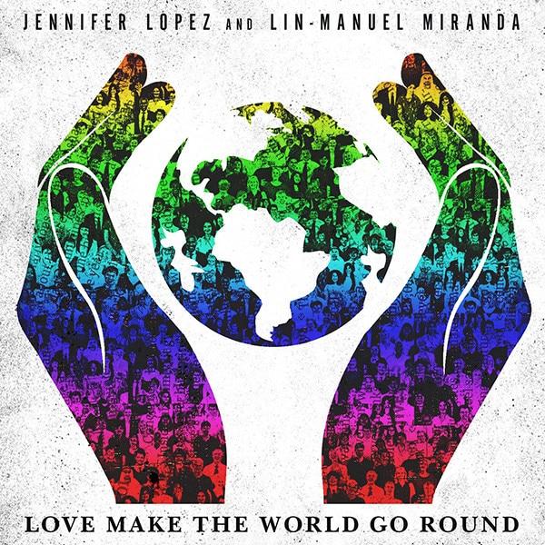 heroes make the world go round People make the world go round (en español la gente hace girar al mundo) es un sencillo del grupo vocal estadounidense de música soul the stylistics, de su álbum.