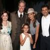 Katie Holmes, Suri Cruise, Finding Neverland