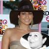 Jennifer Lopez, Griselda Blanco