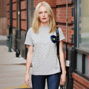 ESC: Saturday Savings, Kate Bosworth