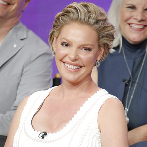 Katherine Heigl News, Pictures, and Videos | E! News