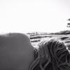 Chloe Grace Moretz, Beach Day, Topless