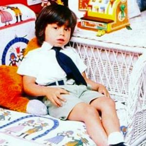 Enrique Iglesias, Instagram