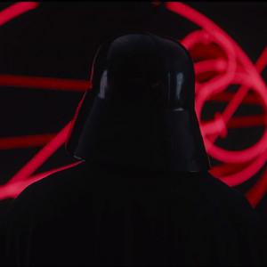 Star Wars, Rogue One, Felicity Jones