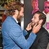 Bradley Cooper, Jonah Hill