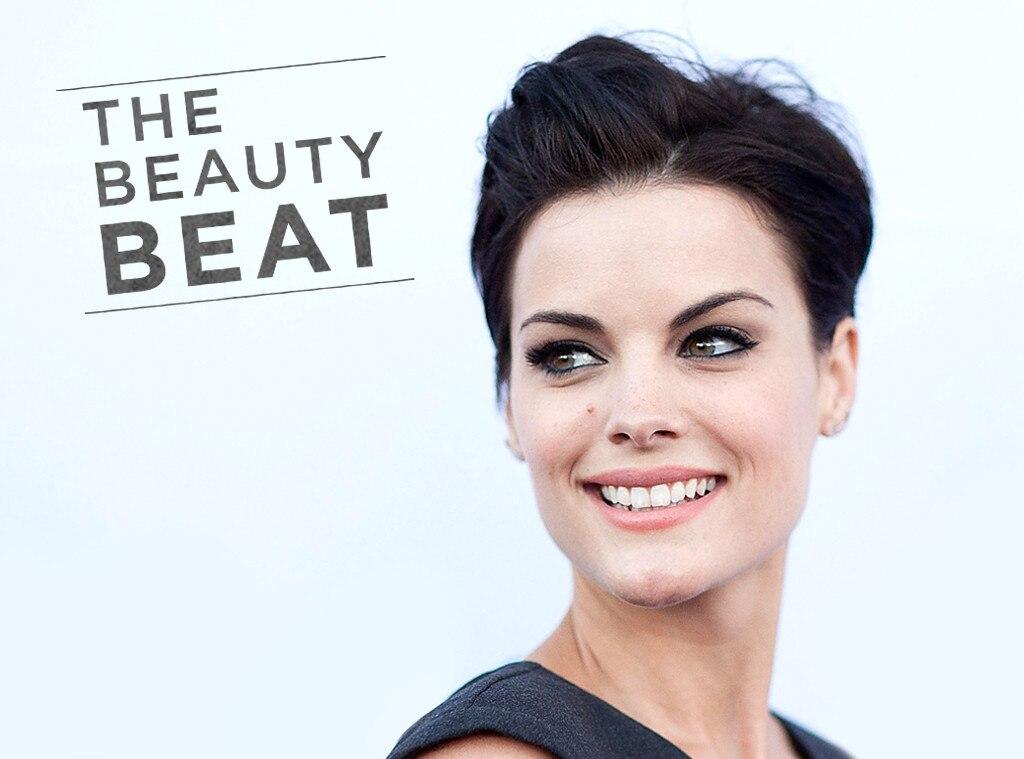 ESC: Beauty Beat, Jaimie Alexander