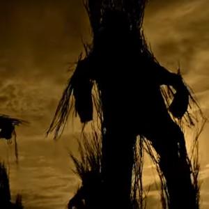 American Horror Story, Season 6