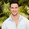 Daniel, Bachelor in Paradise