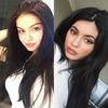 Ariel Winter or Kylie Jenner?