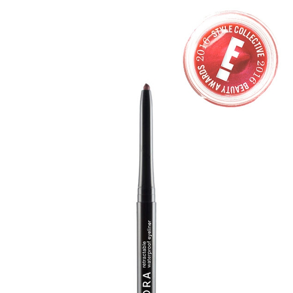 Best Eye Liner From E! Style Collective Beauty Awards 2016