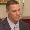 John Cena, Total Bellas