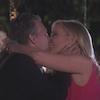 <i>Real Housewives of Orange County</i>, Shannon Beador, David Beador