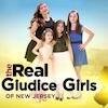 Real Giudice Girls of New Jersey
