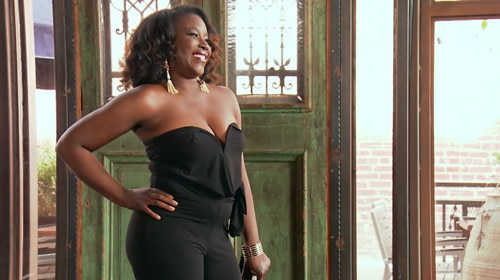 Botched By Nature, Botched By Nature 104