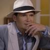 Hollywood Medium 203, Corey Feldman