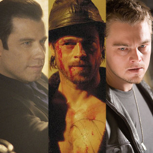 TV Remake Madness Continues: The Latest Adaptations in the Works and Why This Trend Isn't Stopping