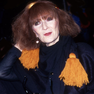 Sonia Rykiel, Fashion