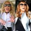 Carpool Karaoke Divas