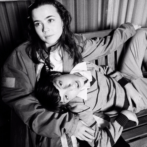 These <i>Freaks and Geeks</i> Behind-the-Scenes Photos Will Pull at Your Heart Strings