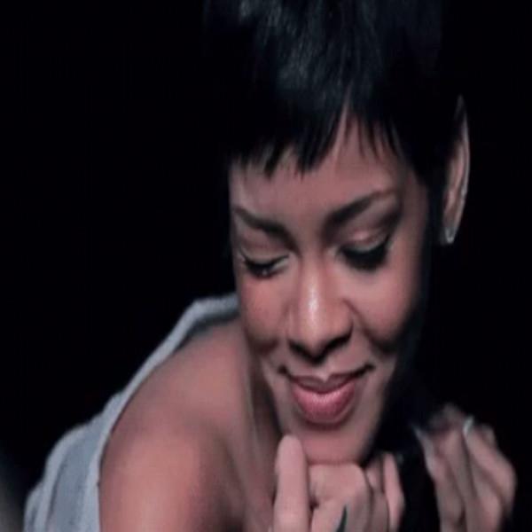 Rihanna, Wink