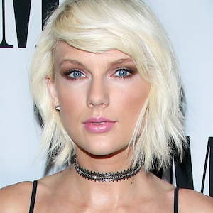 Taylor Swift, Ranked