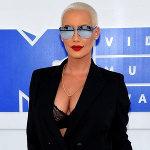 Image result for Amber Rose.