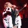 Beyonce, 2016 MTV VMAs