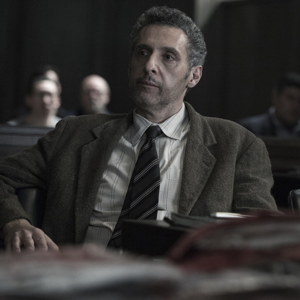Loved <i>The Night Of</i>? These TV Shows Should Be Next on Your Binge List